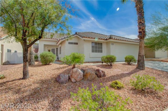 Property for sale at 133 Westin Lane, Henderson,  Nevada 89002