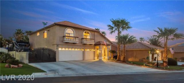 Property for sale at 8328 Fawn Brook Court, Las Vegas,  Nevada 89149