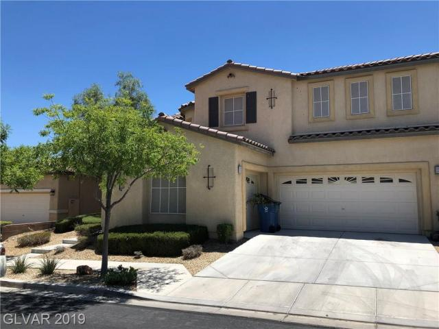 Property for sale at 9425 Forest Edge Avenue, Las Vegas,  Nevada 89149