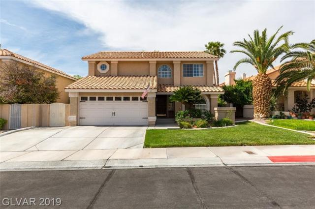Property for sale at 8329 Cretan Blue Lane, Las Vegas,  Nevada 89128