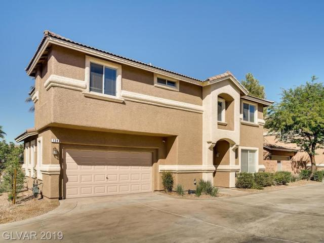 Property for sale at 134 Samantha Rose Street, Henderson,  Nevada 89012