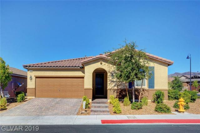 Property for sale at 2506 Venarotta Street, Henderson,  Nevada 89044