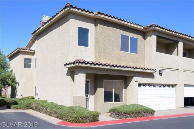 Property for sale at 65 Blue Beak Way, Henderson,  Nevada 89012