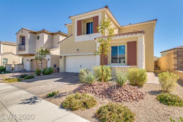 Property for sale at 1100 Via San Pietro, Henderson,  Nevada 89011