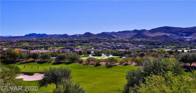Property for sale at 23 VIA VISIONE 102, Henderson,  Nevada 89011