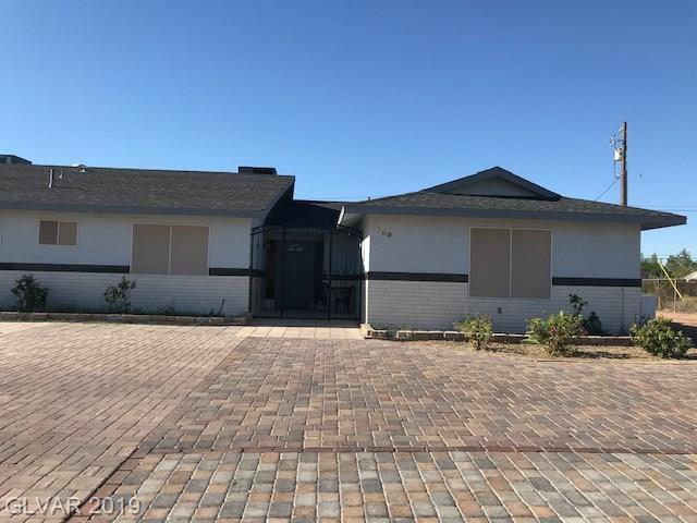Property for sale at 185 Windmill Lane, Las Vegas,  Nevada 89123