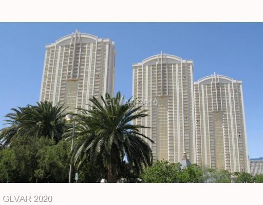 Property for sale at 145 Harmon Avenue Unit: 3315, Las Vegas,  Nevada 89109