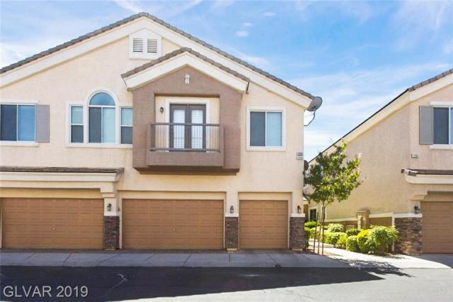 Property for sale at 1565 Rusty Ridge Lane, Henderson,  Nevada 89002