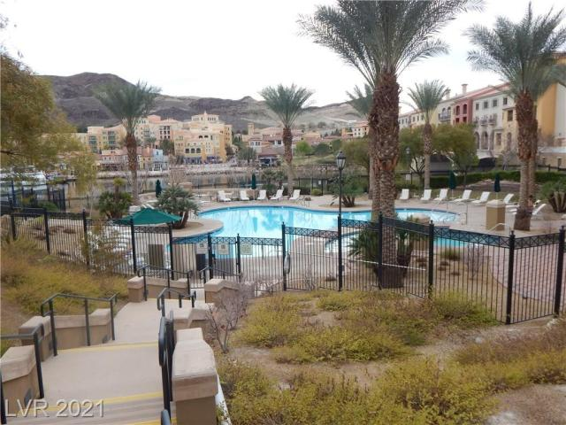 Property for sale at 29 Montelago Boulevard 515, Henderson,  Nevada 89011