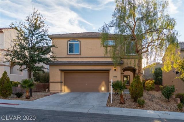 Property for sale at 2621 Hotel De Ville Terrace, Henderson,  Nevada 89044