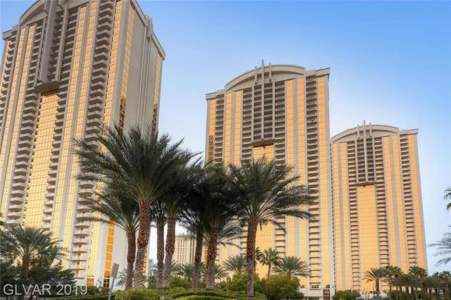 Property for sale at 145 Harmon Avenue Unit: 404, Las Vegas,  Nevada 89109