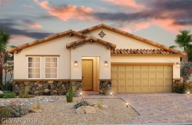 Property for sale at 1007 Benton Avenue Unit: lot 8, Henderson,  Nevada 89015