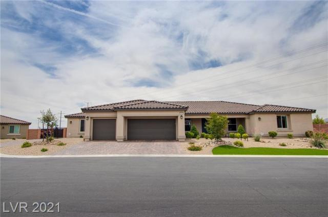 Property for sale at 4512 Kevin Way, Las Vegas,  Nevada 89129