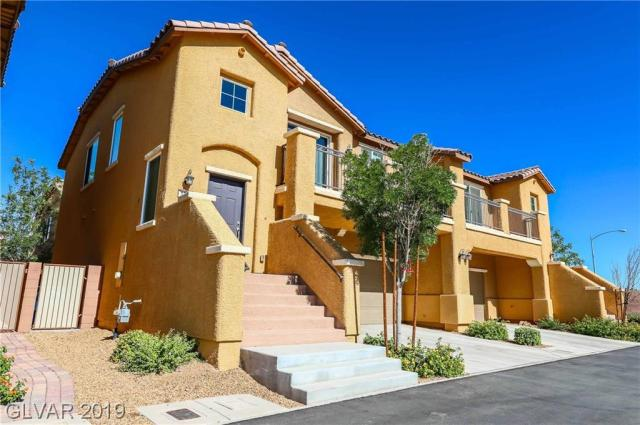 Property for sale at 1129 Ricavoli Court, Henderson,  Nevada 89052