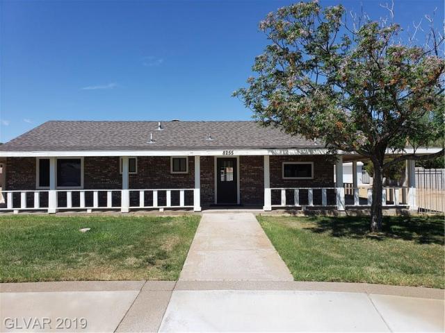 Property for sale at 8255 Bermuda Road, Las Vegas,  Nevada 89123