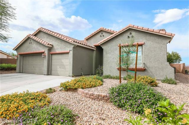 Property for sale at 491 Sweet Springs Street, Henderson,  Nevada 89015