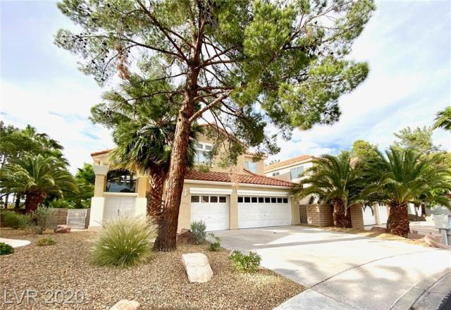Property for sale at 179 Adomeit, Henderson,  Nevada 89074