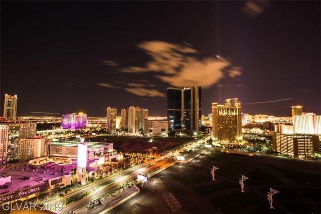 Property for sale at 200 Sahara Avenue Unit: 2704, Las Vegas,  Nevada 89102