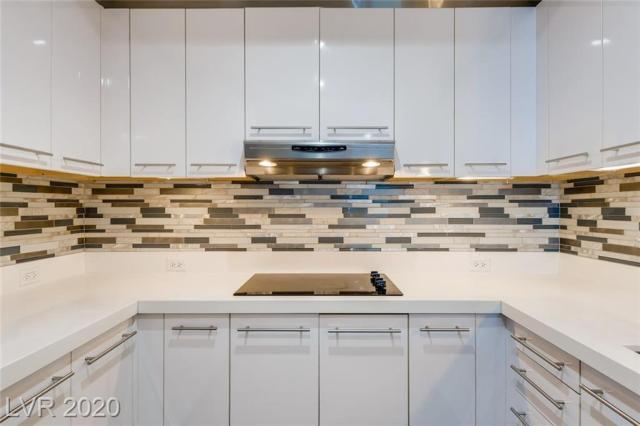 Property for sale at 2700 S LAS VEGAS Boulevard 3302, Las Vegas,  Nevada 89109