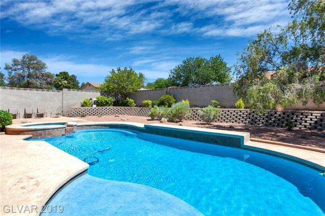 Property for sale at 201 Cypress Drive, Henderson,  Nevada 89015