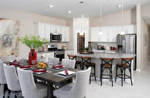 Property for sale at 601 Timberfalls Lane Unit: lot 47, Henderson,  Nevada 89015
