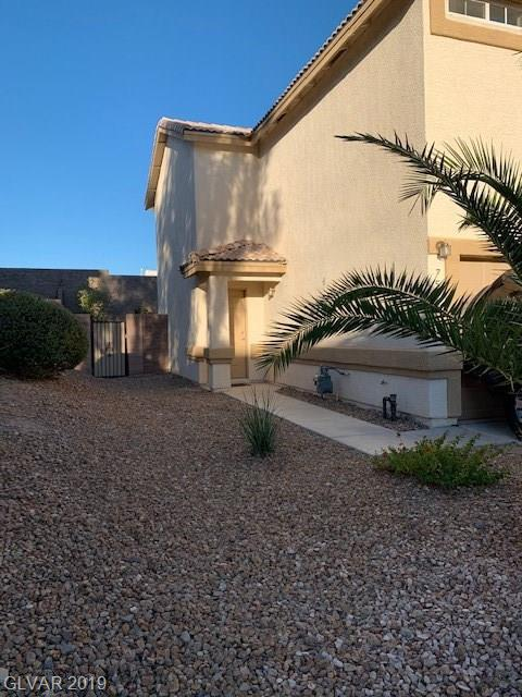 Property for sale at 755 Peregrine Falcon Street, Henderson,  Nevada 89015