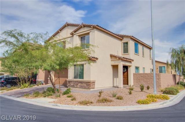 Property for sale at 5876 Castle Vale Court, Las Vegas,  Nevada 89113