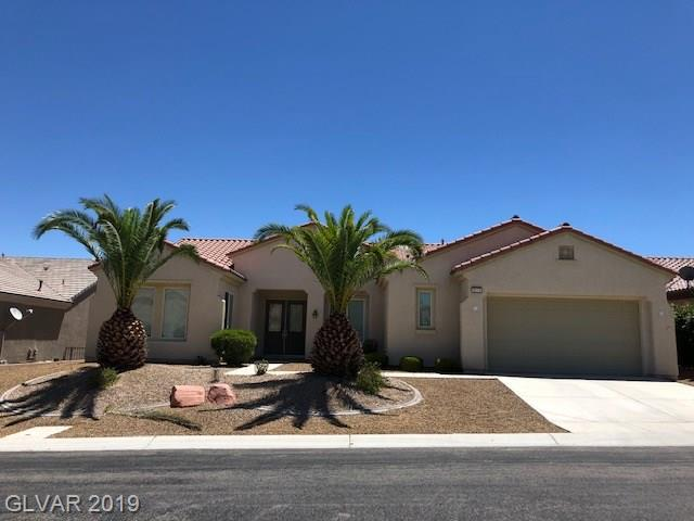 Property for sale at 2114 Twin Falls Drive, Henderson,  Nevada 89044