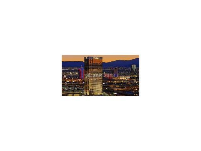 Property for sale at 2000 FASHION SHOW Drive 5717, Las Vegas,  Nevada 89109