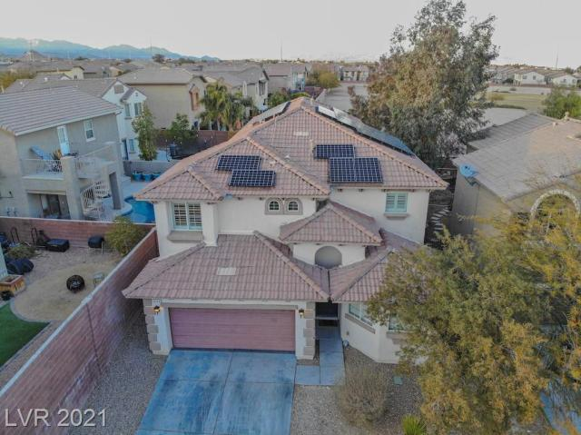 Property for sale at 8344 Hollywood Hills Avenue, Las Vegas,  Nevada 89178