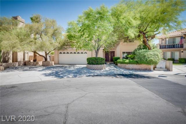 Property for sale at 9453 Mast, Las Vegas,  Nevada 89117