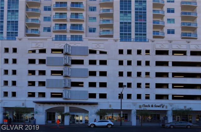 Property for sale at 150 Las Vegas Boulevard Unit: 1507, Las Vegas,  Nevada 89101