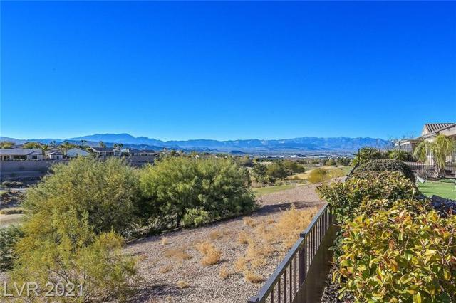 Property for sale at 2094 Dipinto Avenue, Henderson,  Nevada 8
