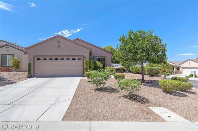 Property for sale at 2581 Eclipsing Stars Dr Drive, Henderson,  Nevada 89044