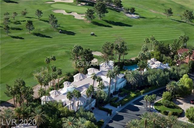 Property for sale at 26 Vintage Court, Las Vegas,  Nevada 89113