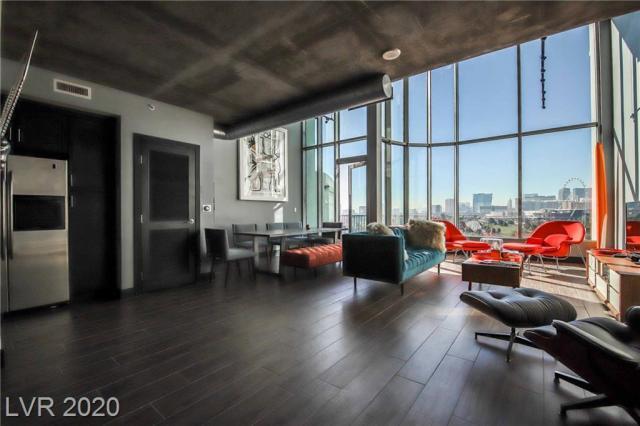 Property for sale at 360 Desert Inn Road 803, Las Vegas,  Nevada 89109