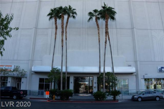 Property for sale at 900 Las Vegas Boulevard 1201, Las Vegas,  Nevada 89101