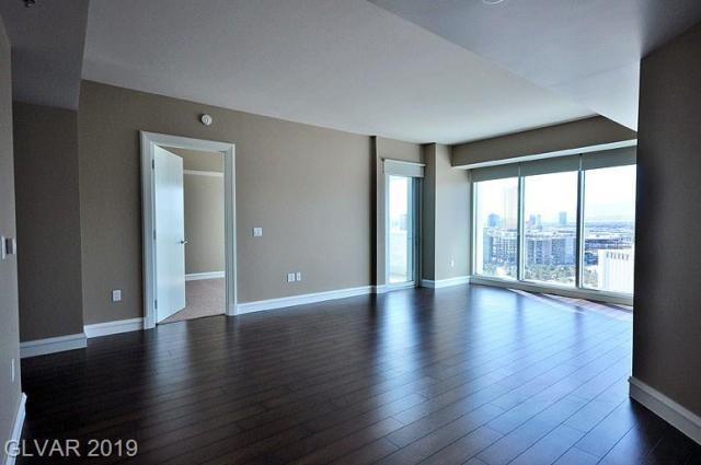 Property for sale at 2700 Las Vegas Boulevard Unit: 1910, Las Vegas,  Nevada 89109