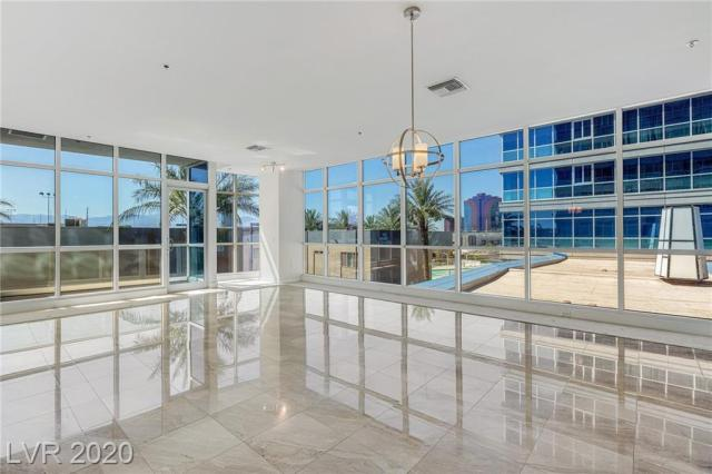 Property for sale at 4575 Dean Martin Drive 307, Las Vegas,  Nevada 89103