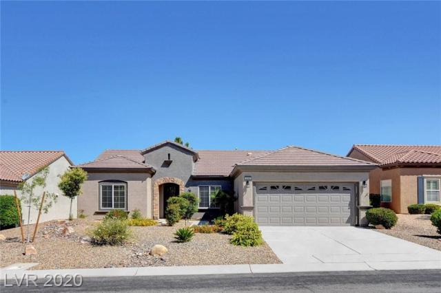Property for sale at 2203 Waterton Rivers Drive, Henderson,  Nevada 89044