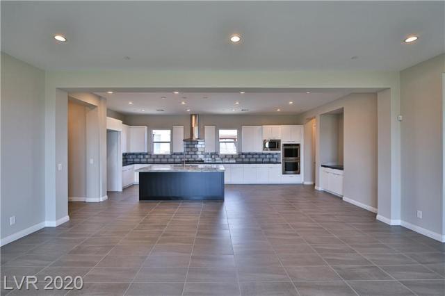 Property for sale at 11280 Granite Ridge 1122, Las Vegas,  Nevada 89135