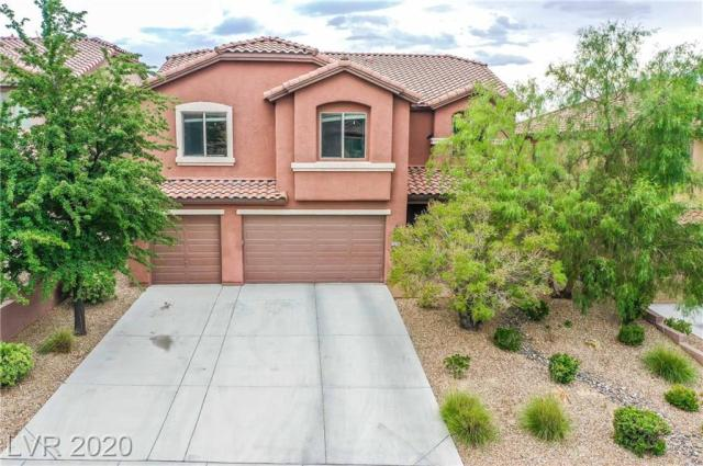 Property for sale at 2525 BECHAMEL Place, Henderson,  Nevada 89044