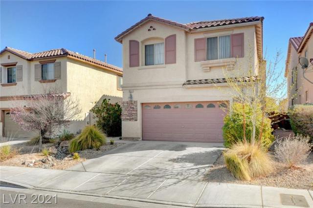 Property for sale at 10512 Bella Camrosa Drive, Las Vegas,  Nevada 89141