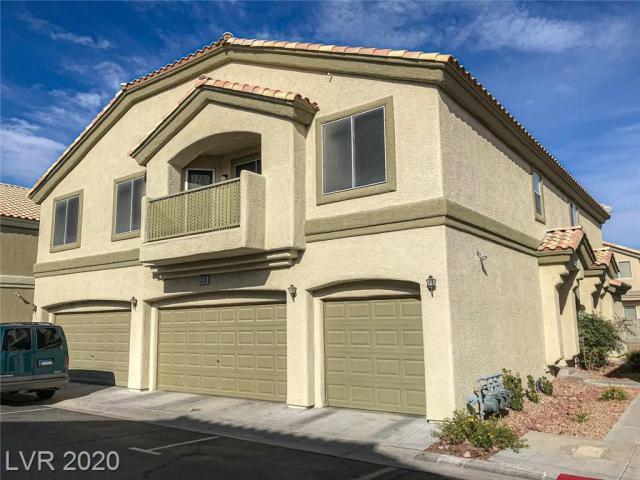 Property for sale at 6330 Dan Blocker Avenue 101, Henderson,  Nevada 89011