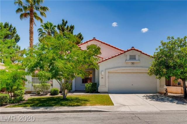 Property for sale at 1992 Songbird Court, Henderson,  Nevada 89012