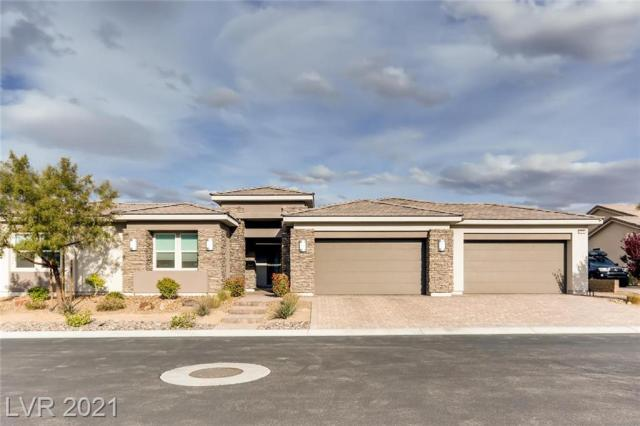 Property for sale at 8376 Sweetwater Creek Way, Las Vegas,  Nevada 8