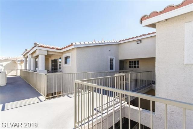 Property for sale at 1961 Cutlass Drive Unit: 81, Henderson,  Nevada 89014