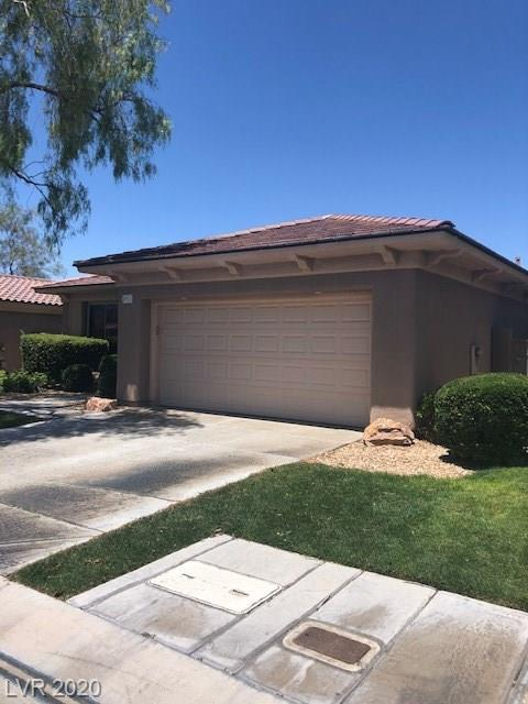 Property for sale at 4 Mohansic, Henderson,  Nevada 89052