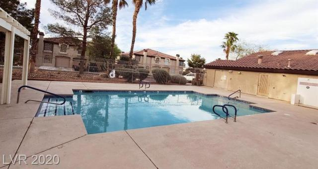 Property for sale at 2606 Glen Green, Henderson,  Nevada 89074