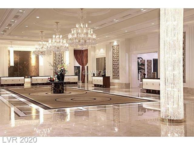 Property for sale at 2000 Fashion Show Drive Unit: 4428, Las Vegas,  Nevada 89109